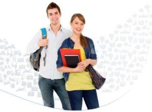 Конкурс студентов выборы Рязань