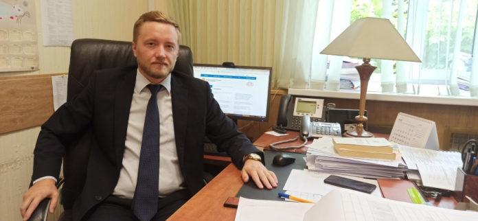 Выборы в рязанской области 2021 Боков избирательная комиссия