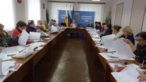 Выборы в госдуму в Рязани 2021